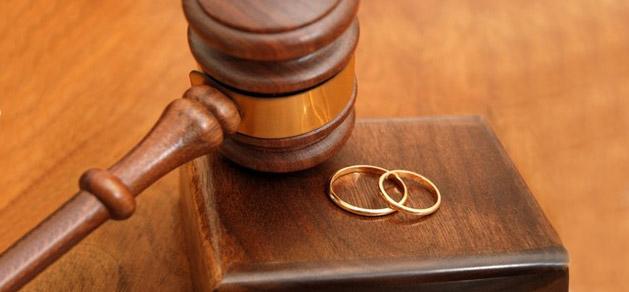 свидетельство о признании брака недействительным - фото 11
